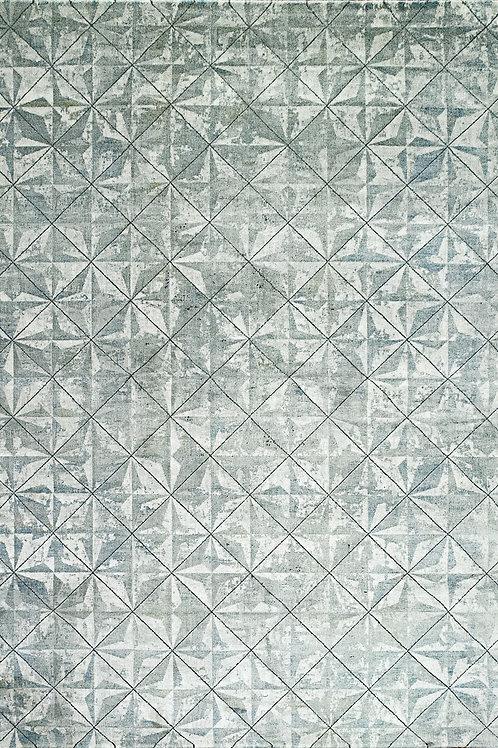 Transitional design area rugs