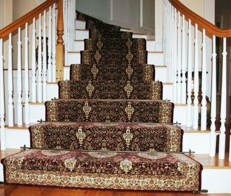 Wide-Stair.jpg