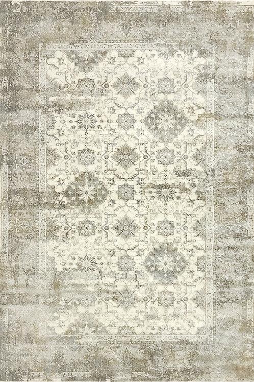 living room rug moderen