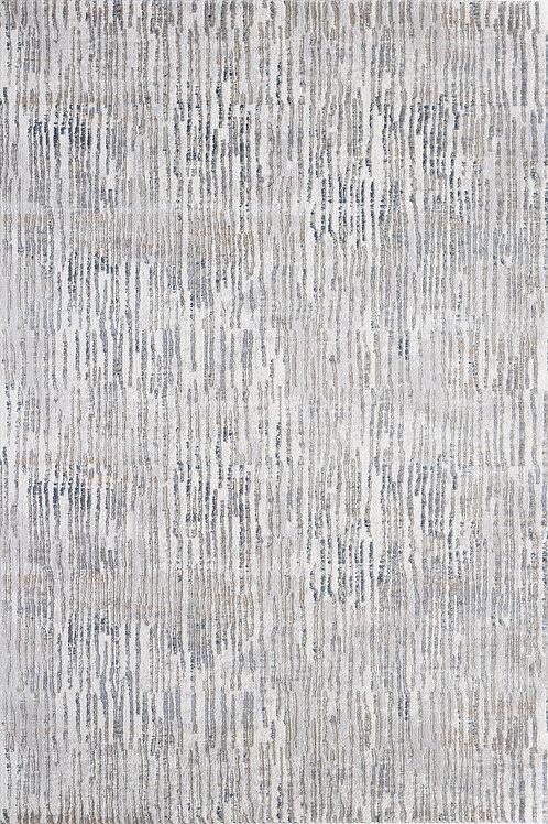 living room rug modern