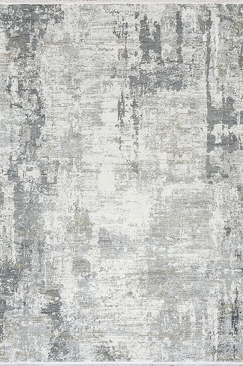 Modern Transitional design rug