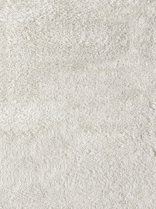 shag rug solid color