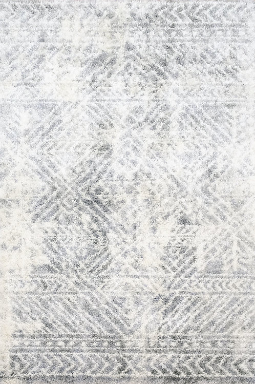 Transitional Design rug