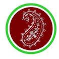 high-res-logo-Iran-web.jpg