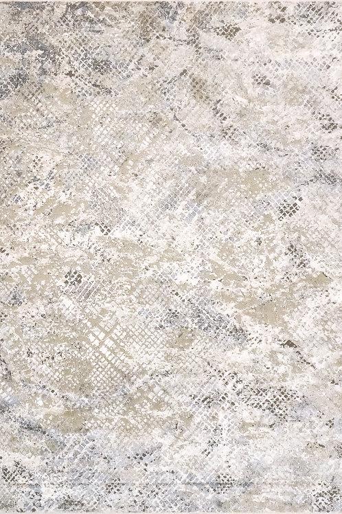 Area rug modern