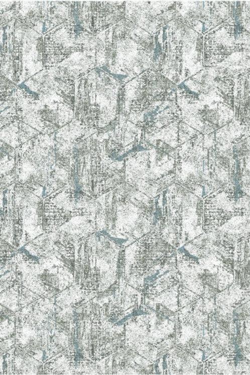 Modern design rugs