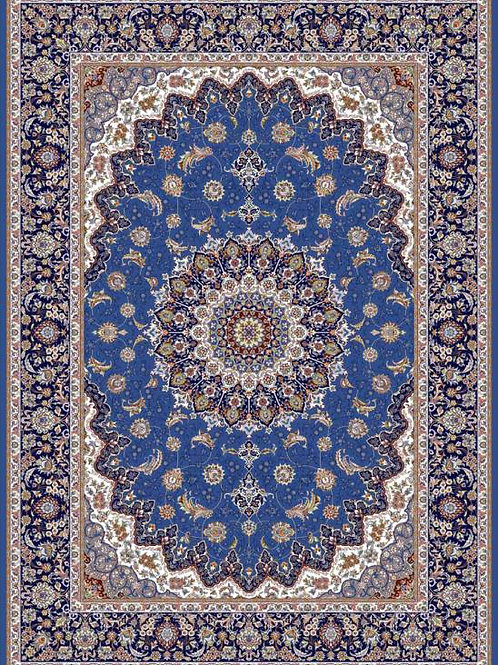 Persian Traditional design