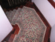 116_1664.jpg
