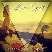 Love Spell Cover.JPG