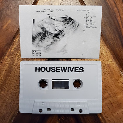 Housewives - S/T
