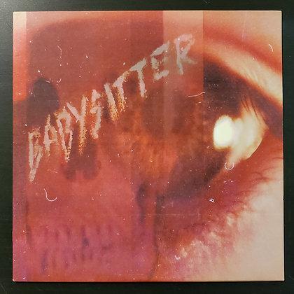 Babysitter–Eye (New!)