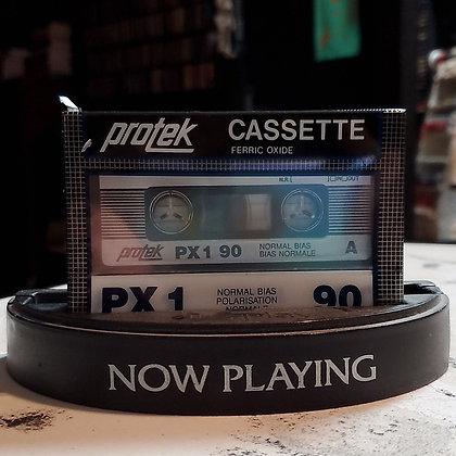 Protek - PX1 - 90 min (Sealed)