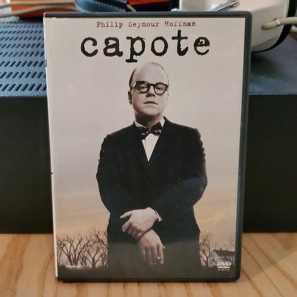 Capote (DVD)