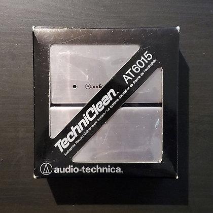 Audio-Technica - Techniclean (Vinyl Record Maintenance Kit)