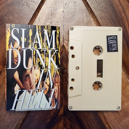 Slam Dunk - In Hell