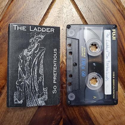 Ladder, The - So Pretentious