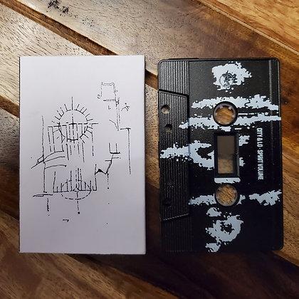 City & i.o. - Spirit Volume