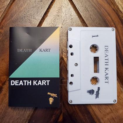 Death Kart - S/T
