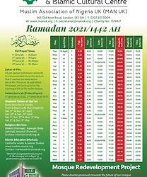 MAN Ramadan Timetable (1).png