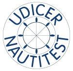Logo_Udicer_ufficiale.jpg
