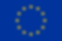 2000px-Flag_of_Europe.svg.png
