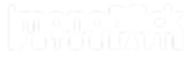 monoBlick_Block_Logo_weiß_schmal.png