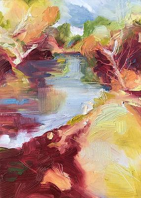 Colored LandscapeGOOD.jpg