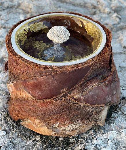 water vessel 2.jpg