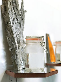 silverjar.jpg