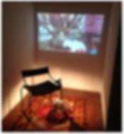 Screen Shot 2020-07-05 at 9.28.59 PM.png