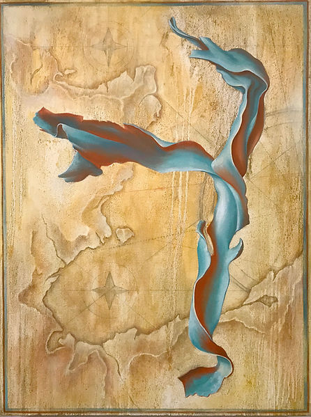 Kelp 3.jpg