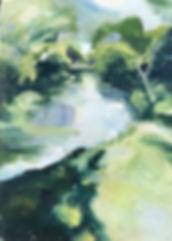 Green LandscapeGOOD.jpg