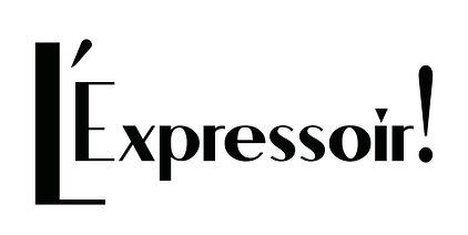 logo expressoir.jpg
