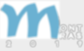 logo site branco 2019 22.png