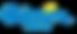 logo odemira.png