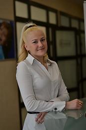Агошкова Юлия.webp