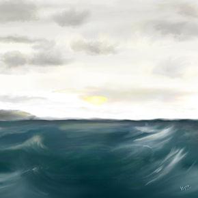 Open Sea.jpg