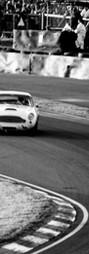 Drifty Aston.jpg