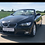 Thumbnail: BMW 325i e93 218ch - Video Youtube dispo