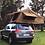 Thumbnail: 16 000€ - VW Touareg V6 TDI 225ch - OFFROAD Camper