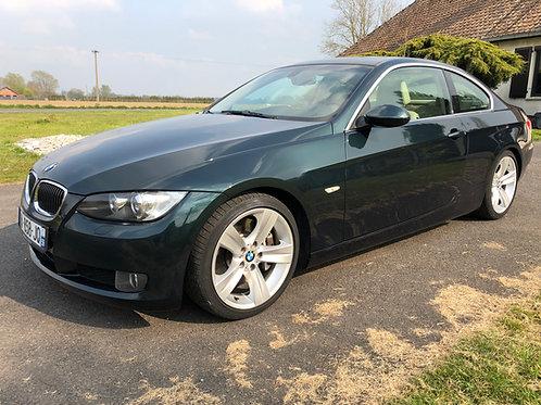 19 900€ - BMW 335i e92 306ch (1ere main) - videos Youtube dispos
