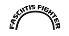 Faciitis fighter.png
