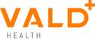 Vald Health Logo.png