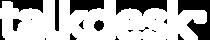 talkdesk_r_logo.png