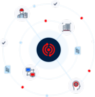 icon_set_web.png