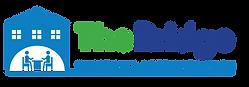 The_Bridge_logo