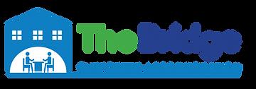 The_Bridge_logo.png
