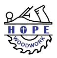 HWW-newlogo.png