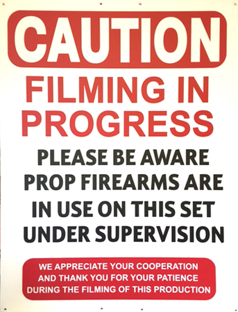 CautionSign3Firearms