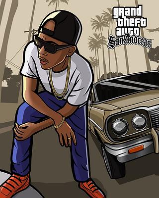 ART GTA (1).png